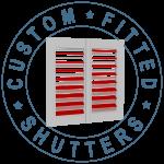 CFS-round-logo-2k